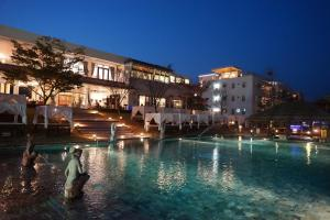 Club Inner Hotel & Resort - Gapyeong