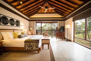 Anantara Peace Haven Tangalle Resort (25 of 98)