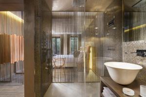 Milan Suite Hotel (2 of 42)