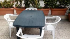 Genova Gaslini - AbcAlberghi.com