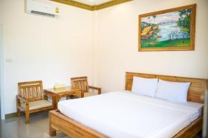 Pailin Resort - Ban Bo