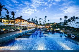 Anantara Peace Haven Tangalle Resort (1 of 98)