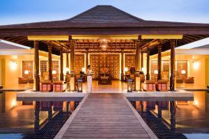 Anantara Peace Haven Tangalle Resort (4 of 98)