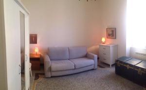 Americhe Apartment, Apartmanok  Sestri Levante - big - 11