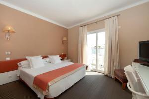 UR Portofino, Hotels  Palma de Mallorca - big - 38