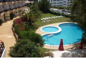Apartamentos Mar-Bel Sol, Vilamoura