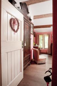 Casa Delle Meridiane - AbcAlberghi.com