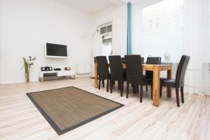 primeflats - Apartment for Families and Groups 26 - Pankow