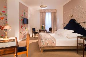Hotel Le Negresco (15 of 123)