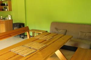 Recreation Center Brūveri, Комплексы для отдыха с коттеджами/бунгало  Сигулда - big - 122