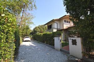 Villa Fortesilvia - AbcAlberghi.com