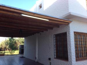 Familia Tejada - Hotel - Villa Nueva