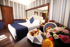 Hotel Regent - AbcAlberghi.com