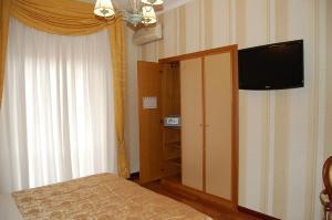 Hotel Ristorante Donato, Hotel  Calvizzano - big - 105