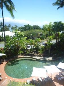 Port Douglas Penthouse Suite - Cow Bay