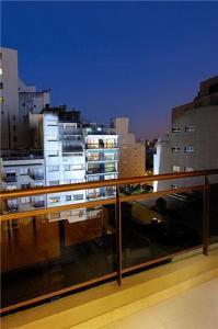 BA Tango Apartments Paso, Apartmány  Buenos Aires - big - 10