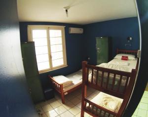 POA Eco Hostel
