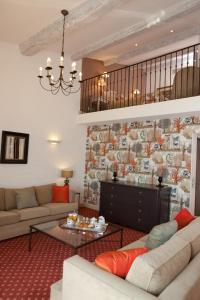 Hotel Byblos (35 of 63)