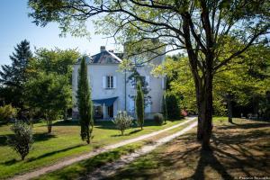 Location gîte, chambres d'hotes Château de la Comtesse dans le département Lot et Garonne 47