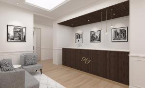 Hotel Italia - abcRoma.com