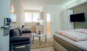 Boardinghotel Heidelberg - Leimen