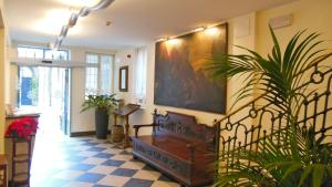 Hotel Sant'Antonin (13 of 130)