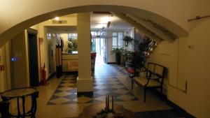 Hotel Sant'Antonin (22 of 130)