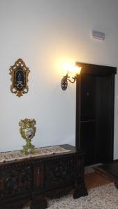 Hotel Sant'Antonin (17 of 130)