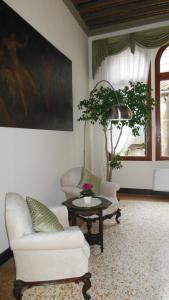 Hotel Sant'Antonin (34 of 130)