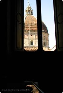 B&B Canto alla Porta Vecchia (39 of 44)
