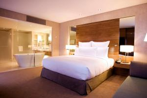 Hilton Brisbane (8 of 48)