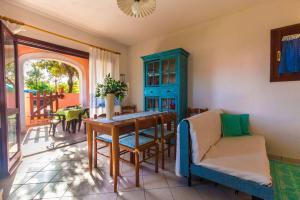 Appartamento della Sughereta - AbcAlberghi.com