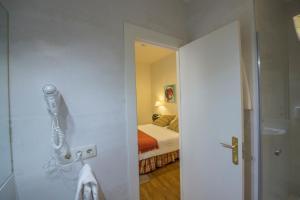 Hotel Alcántara (28 of 35)