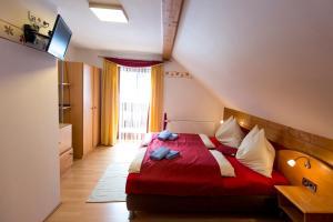 Gästehaus Mandl
