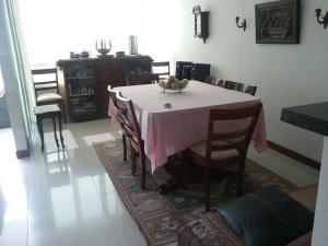 Apartamento Castillogrande, Apartmány  Cartagena - big - 7