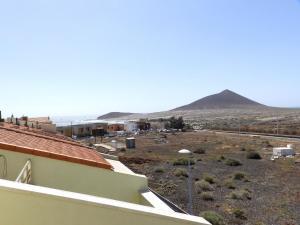 Duplex Los Patios Medano, Granadilla de Abona