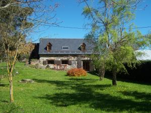 Location gîte, chambres d'hotes La grange des Quatre saisons dans le département Haute garonne 31