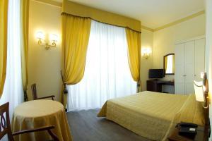 Hotel Villa Fiorita - Salsomaggiore Terme