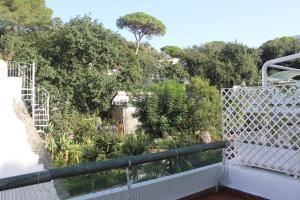Mezzatorre Holiday Home - AbcAlberghi.com