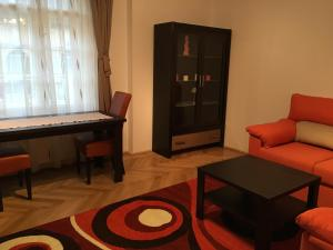 Carpathian Apartment, Апартаменты  Брашов - big - 6