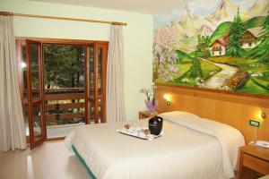 Hotel Orso Bianco - AbcAlberghi.com