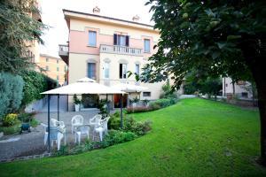 Casa Munay - AbcAlberghi.com