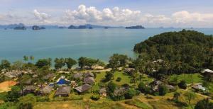 Laguna Villas Yao Noi - Ban Bang Chak