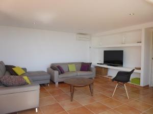 DOMAINE DE SOUVENANCE 2 - Apartment - La Garonnette-Plage