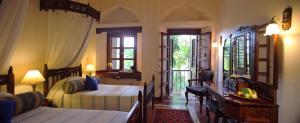 Zanzibar Serena Hotel (15 of 32)