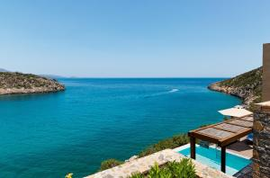 Daios Cove Luxury Resort & Villas (28 of 71)