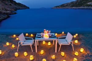 Daios Cove Luxury Resort & Villas (27 of 98)