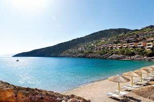 Daios Cove Luxury Resort & Villas (1 of 71)