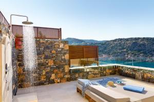 Daios Cove Luxury Resort & Villas (18 of 78)