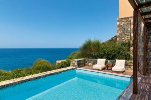 Daios Cove Luxury Resort & Villas (20 of 78)